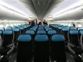 Житель Токио купил билет на первый рейс Dreamliner за $34 тысячи