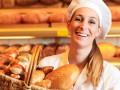 ТОП-8 чиновников, уверявших, что хлеб не подорожает