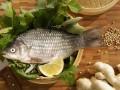 Как правильно покупать свежую рыбу
