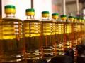 Украина стала мировым лидером поставок подсолнечного масла