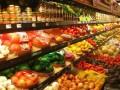 В Украине почти на треть сократились объемы импорта