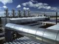 Британия может потерять четверть поставок газа - Reuters