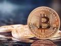 Биткоин уверенно движется к уровню $6000 за монету