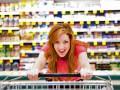 Рынки против супермаркетов: где покупать продукты дешевле