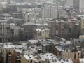 Рынок недвижимости замрет на два месяца в новом году - эксперты