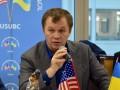 Милованов: Украина потеряла из-за Крыма и Донбасса до $150 млрд