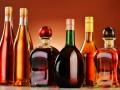 Из Украины может исчезнуть импортный алкоголь: Подробности