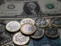 Курсы валют НБУ на 27 июня