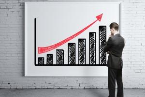 В Украине вырос прирост рабочих мест от прямых инвестиций