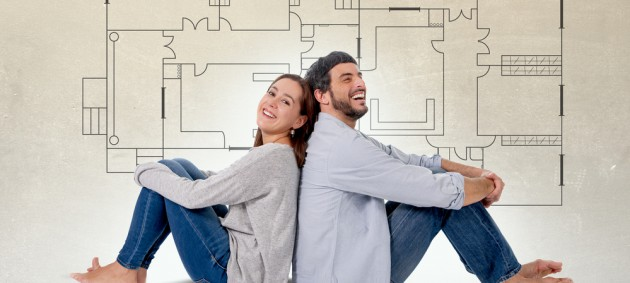 Налог на квартиру: Сколько будем платить за