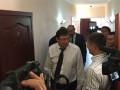Луценко - прокурорам: Декларируйте доходы или увольняйтесь