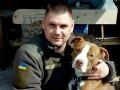 Под Житомиром в ДТП погиб военный, ехавший на собственную свадьбу