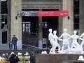 Среди погибших и пострадавших в теракте на вокзале Волгограда украинцев нет - МИД