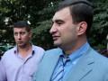 Все держится на страхе: лишенный депутатского мандата Марков рассказал о давлении внутри фракции ПР