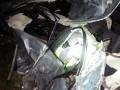 Под Киевом скоростной поезд Интерсити+ протаранил машину и протащил 200 метров
