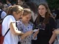 Более 50 тысяч абитуриентов провалили ВНО по украинскому языку и литературе
