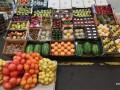 Кабмин берет под контроль цены на продукты и лекарства