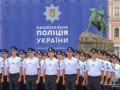 Итоги 4 июля: День Нацполиции и обвинения Шепелеву