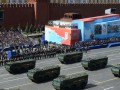 Россия объяснила размещение ракет Искандер в Калининграде