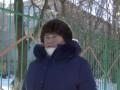В Луганске рассказали, в какой валюте хранят сбережения