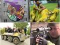 Хорошие новости 1 октября: изобретение украинских военных и победа юной шахматистки