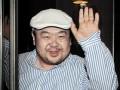 Брата лидера Северной Кореи попросили воздержаться от критики политического режима страны
