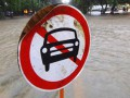 Киевсовет ограничил въезд грузовиков в столицу с 7:00 до 22:00