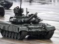 В РФ осудили украинца за контрабанду запчастей для военной техники – РосСМИ