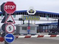 Россиянин пытался въехать в Украину за тысячу рублей