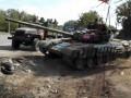 Боевики на глазах у ОБСЕ провели масштабную атаку возле Счастья