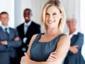 В компаниях Германии вводят квоту для женщин