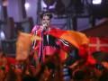 Евровидение 2019 пройдет в Иерусалиме - Нетаньяху