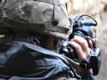 На Донбассе боевики 10 ноября начнут командно-штабные учения