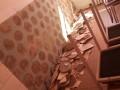 На ученика обрушилась плитка в школе Киевской области