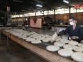 В Сирии ограничили продажу хлеба – СМИ