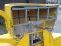 В сквере Киева повредили скамейки с Wi-Fi