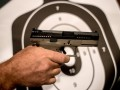 В центре Праги ограбили оружейный магазин: два человека ранены