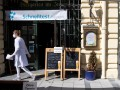 В Германии отложили требование о COVID-тестах в аэропортах