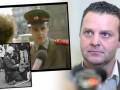 Силовиков Чехии будет контролировать депутат, посещавший оккупированный Донбасс