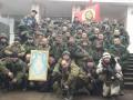 Украинцы в ЧВК Вагнера: имена наемников вычислили волонтеры