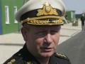 Главком российского ВМФ подал в отставку - СМИ