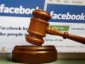 В Германии родители умершей в суде выиграли право на ее Facebook-страницу