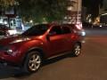 В Ровно сотрудница полиции сбила двух пешеходов