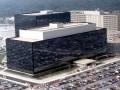 Спецслужбы США случайно удалили результаты семилетней слежки - СМИ