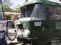Евросоюз озабочен взрывами в Днепропетровске, предлагает Украине помощь
