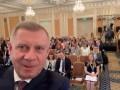"""""""От тайны к прозрачности"""": Глава НБУ завел аккаунт в Twitter"""