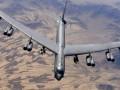США перебрасывают к Ирану бомбардировщики