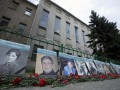 Новинский: Нужно перестать делить погибших в Одессе на