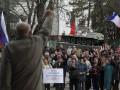 Федерация работодателей призывает крымский бизнес игнорировать референдум