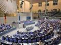 В Берлине пояснили решение Бундестага по СП-2